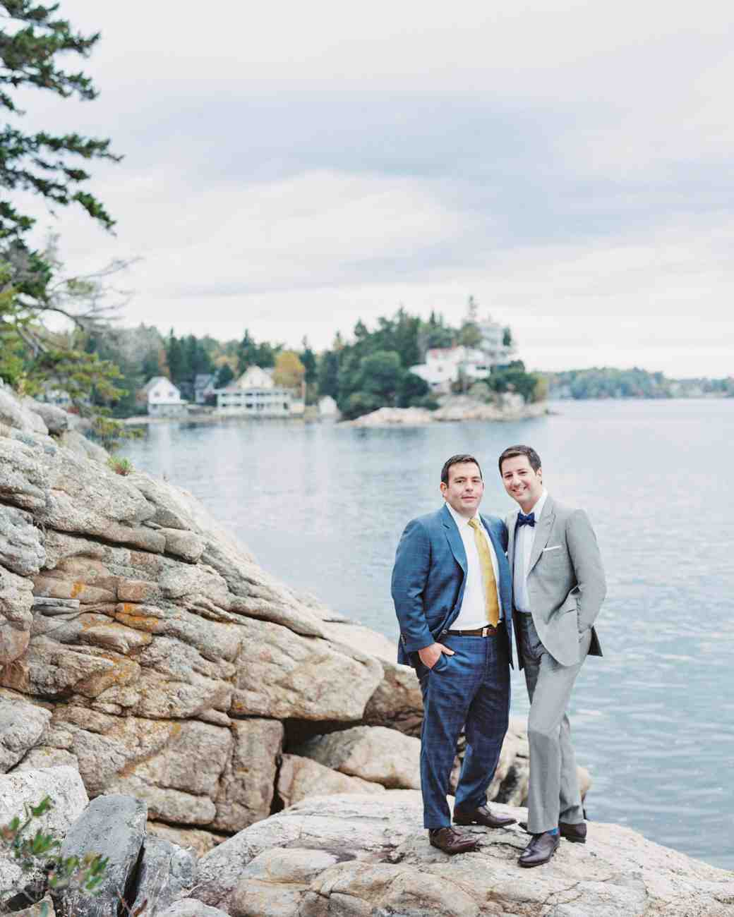 josh-matt-real-wedding-portrait-by-lake-location.jpg