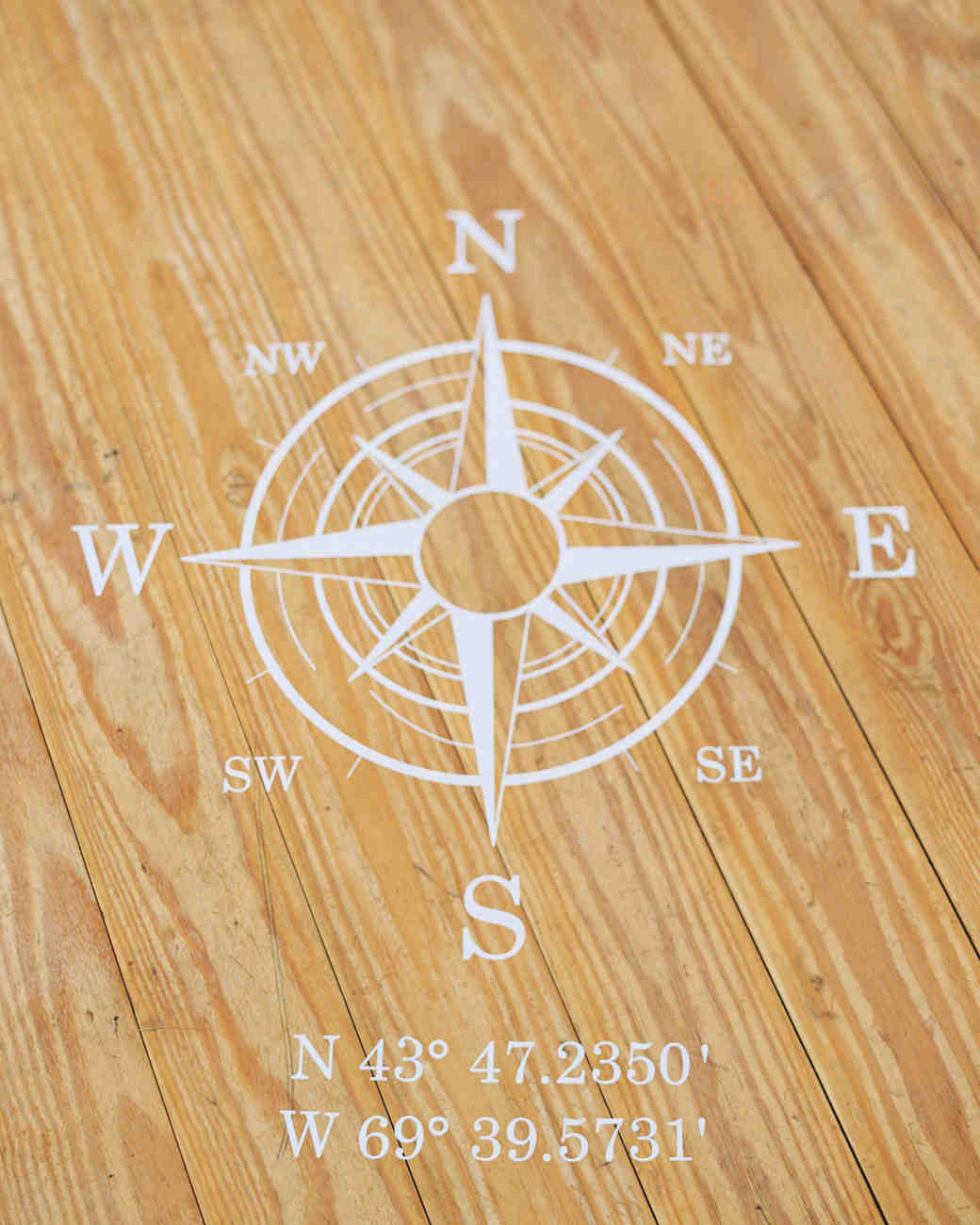 josh-matt-wedding-maine-compass-decal-26-s112061.jpg