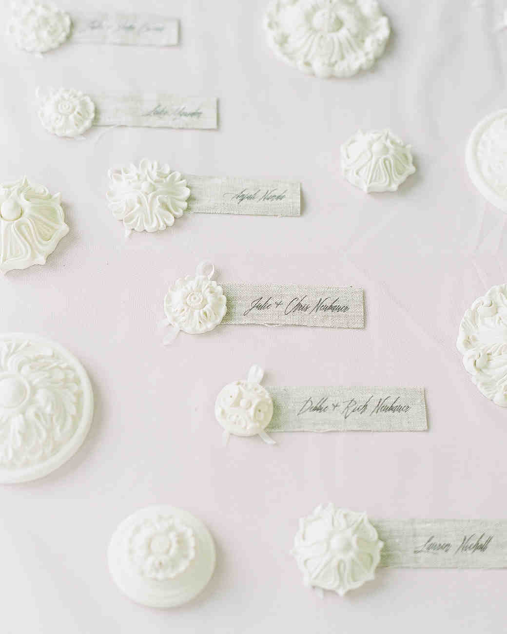 julie-chris-wedding-escortcards-1212-s12649-0216.jpg