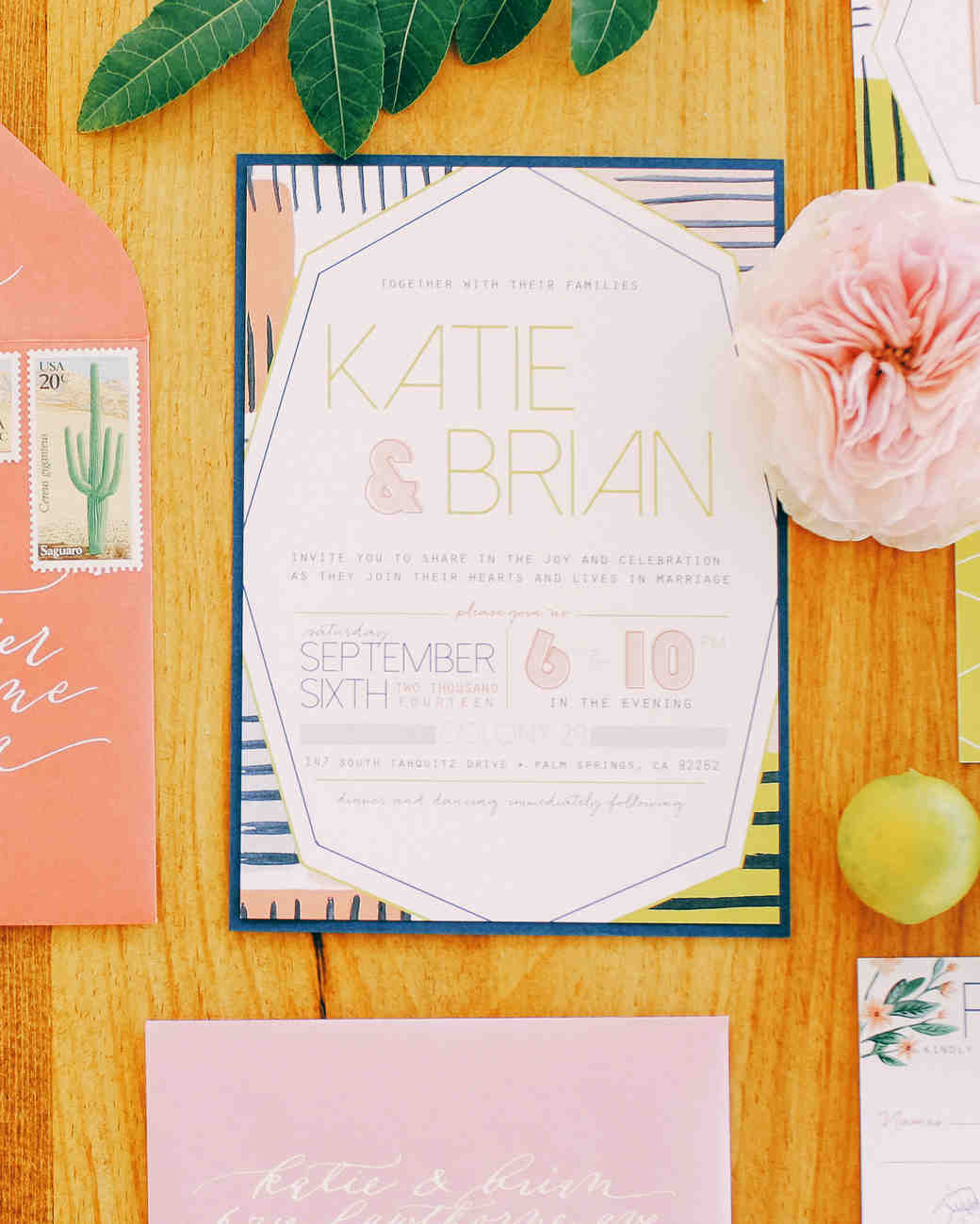 katie-brian-wedding-stationery-2971-s111885-0515.jpg