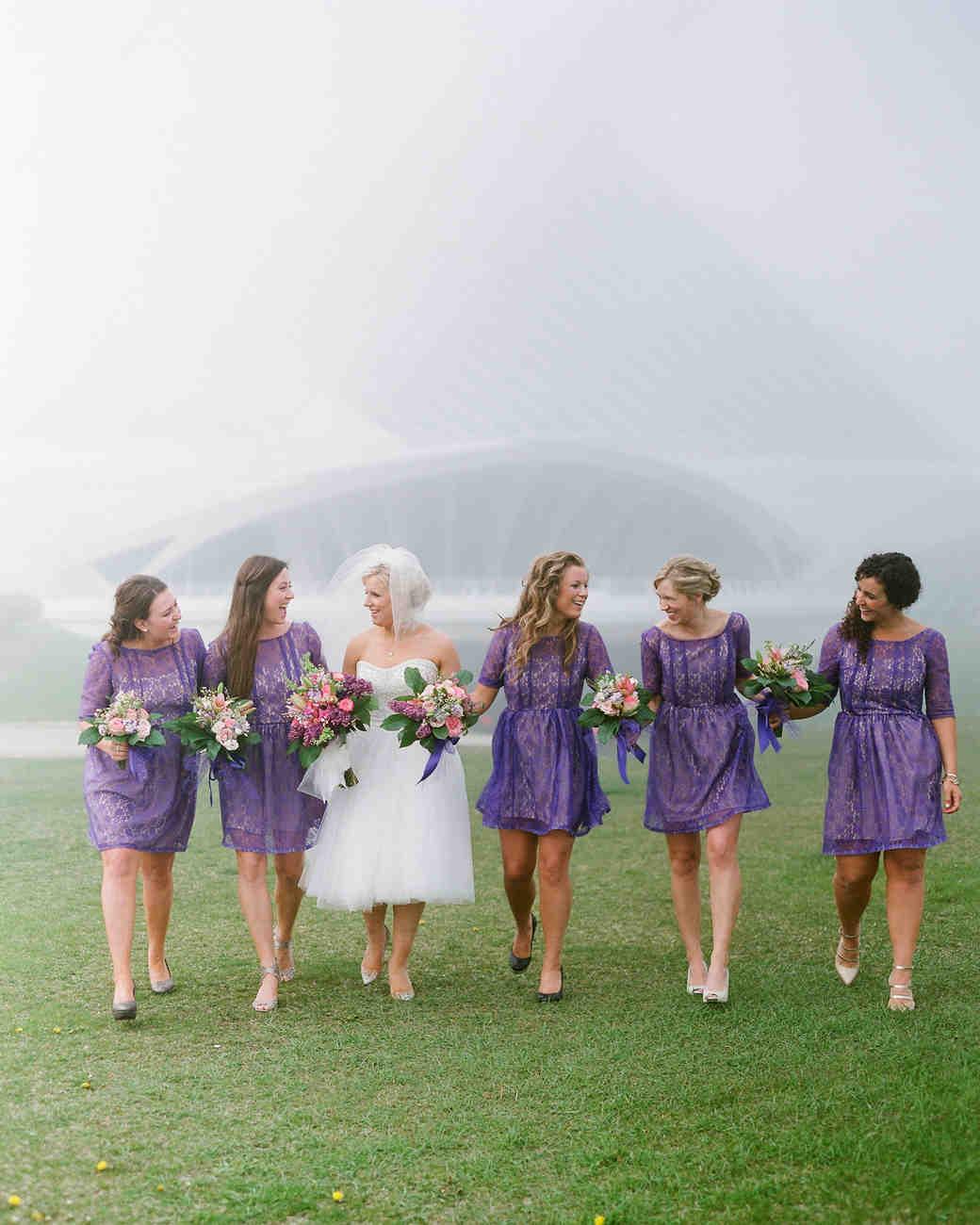 libby-allen-wedding-bridesmaids-060-s112487-0116.jpg