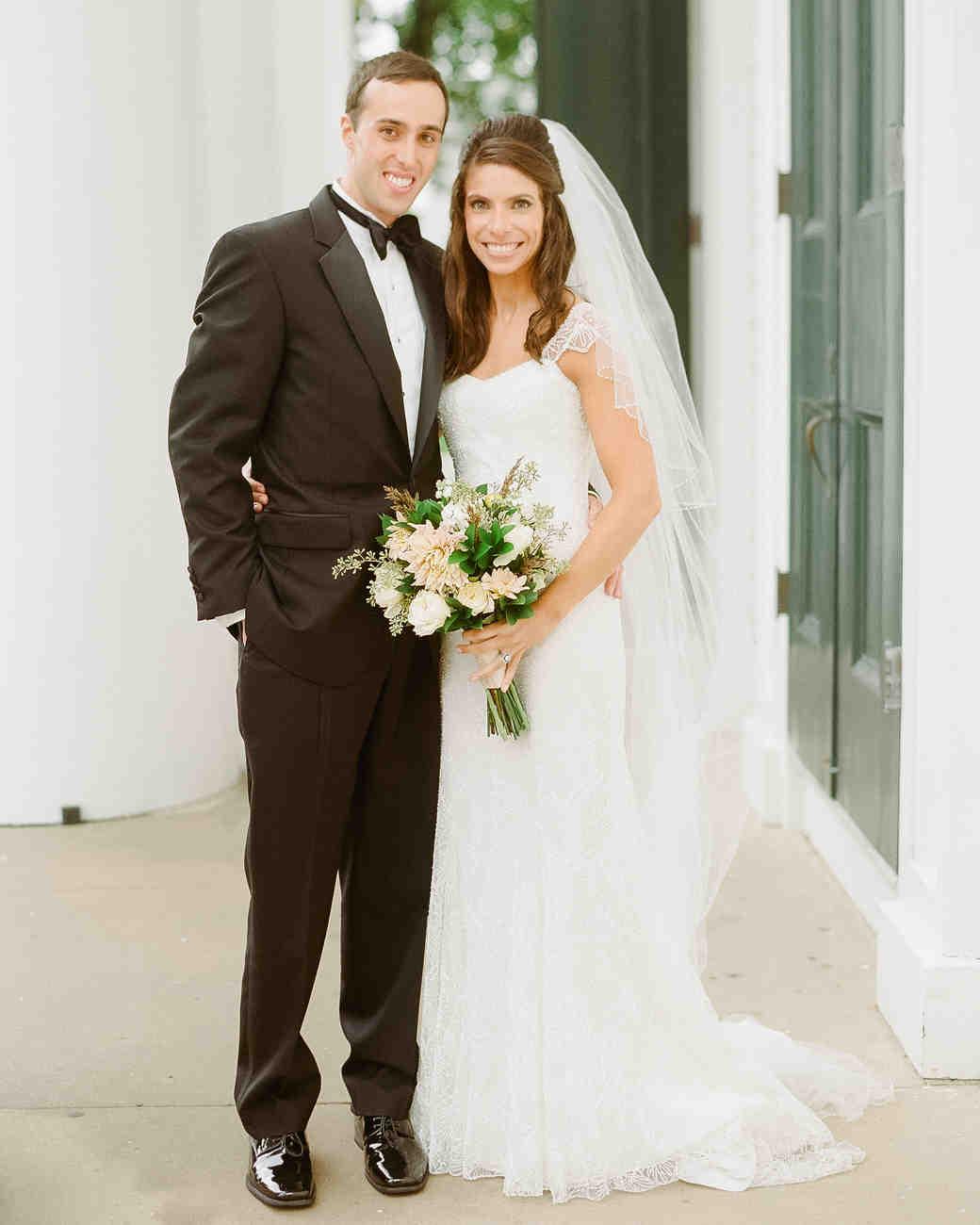 lindsay-garrett-wedding-couple-0597-s111850-0415.jpg