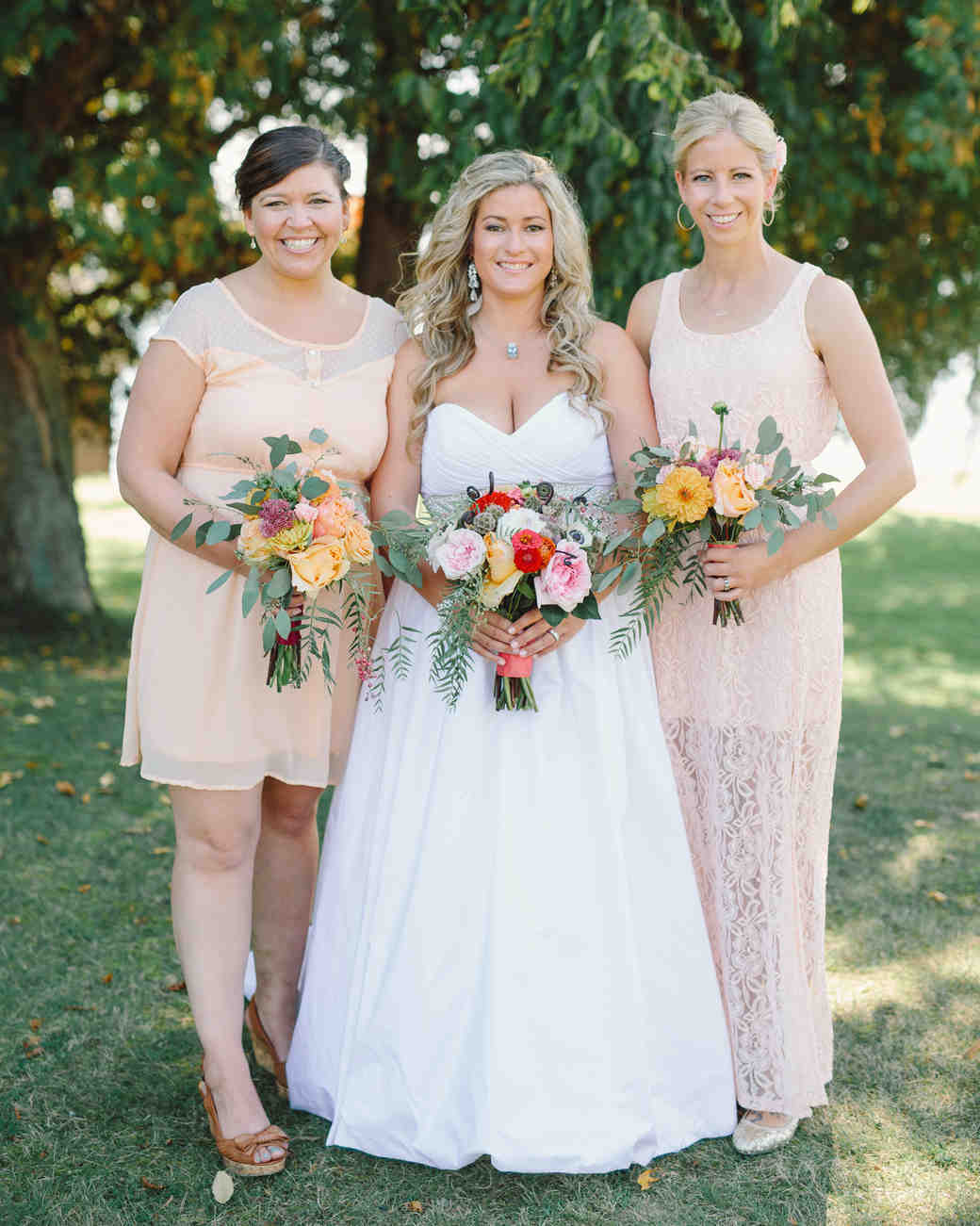 lizzy-bucky-wedding-bridesmaids-267-s111857-0315.jpg