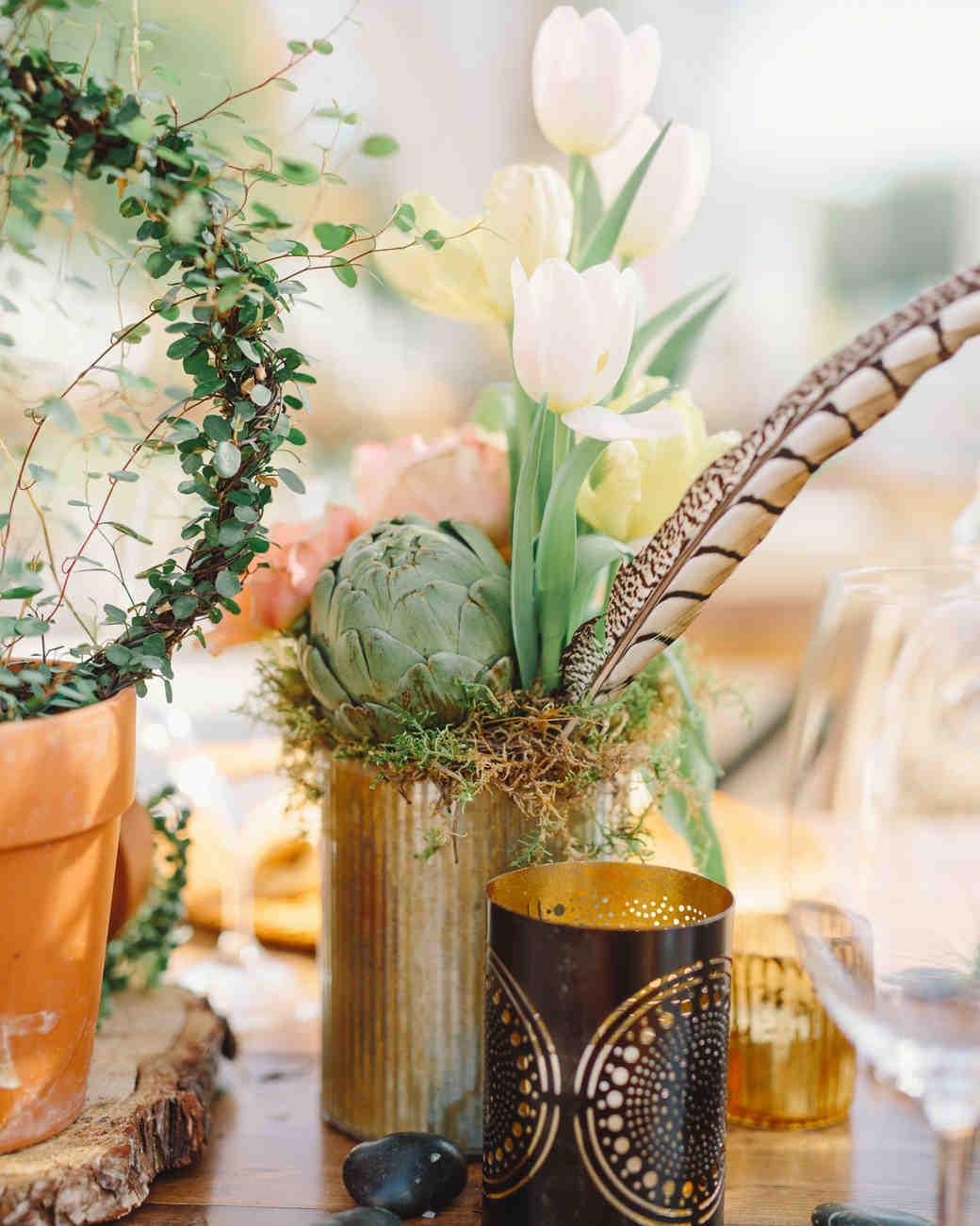 lizzy-bucky-wedding-centerpiece-311-s111857-0315.jpg