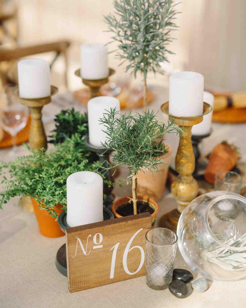 lizzy-bucky-wedding-tablenumber-326-s111857-0315.jpg
