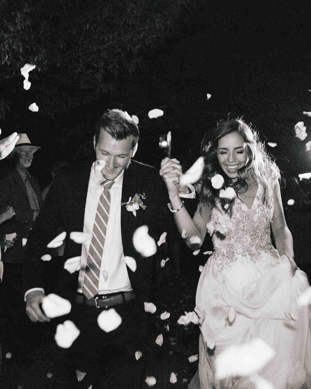 mackenzie-boman-wedding-sendoff-236-s112693-0316.jpg