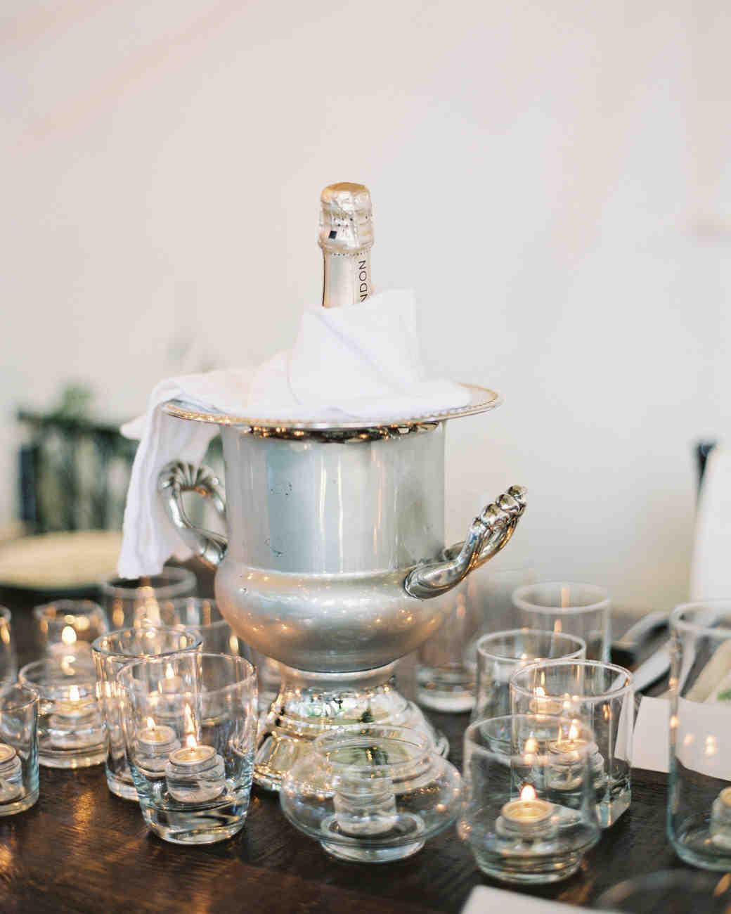 mackenzie-ian-wedding-champagne-063-s112461-0116.jpg