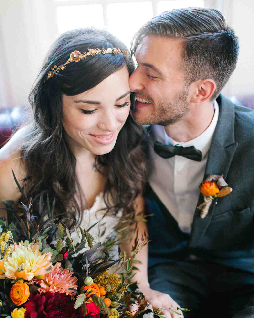 marguerita-aaron-wedding-couple-249-s111848-0214.jpg