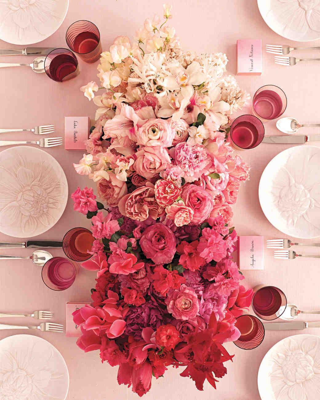 mmwd104829-expert-advice-pink-floral-centerpiece.jpg