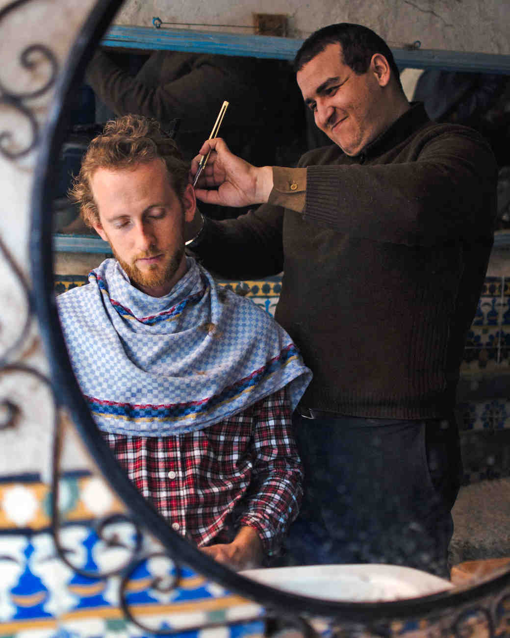 morocco-honeymoon-haircut-marrakech-dsc0989-0914.jpg