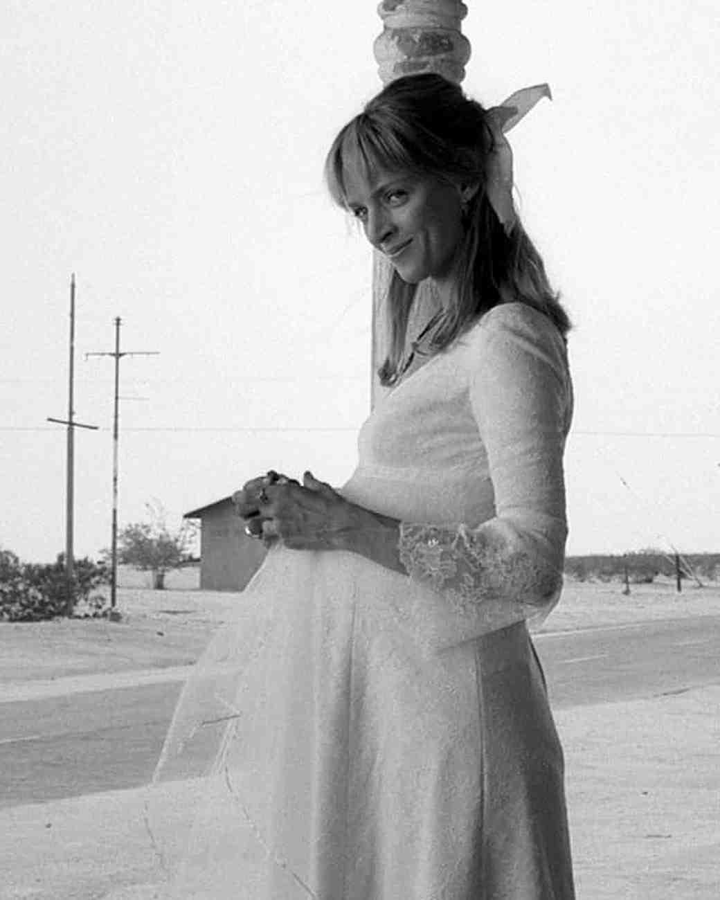 movie-wedding-dresses-kill-bill-uma-therman-0316.jpg