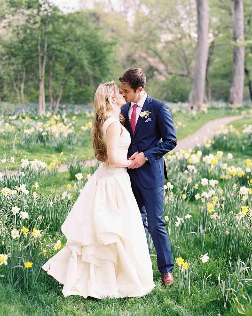 nikki-kiff-wedding-couple-004775011-s112766-0316.jpg