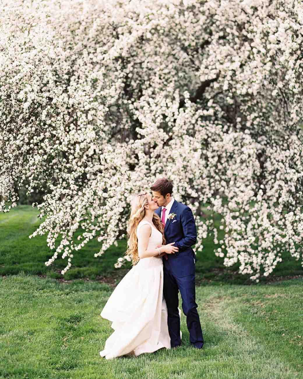nikki-kiff-wedding-couple-004777004-s112766-0316.jpg