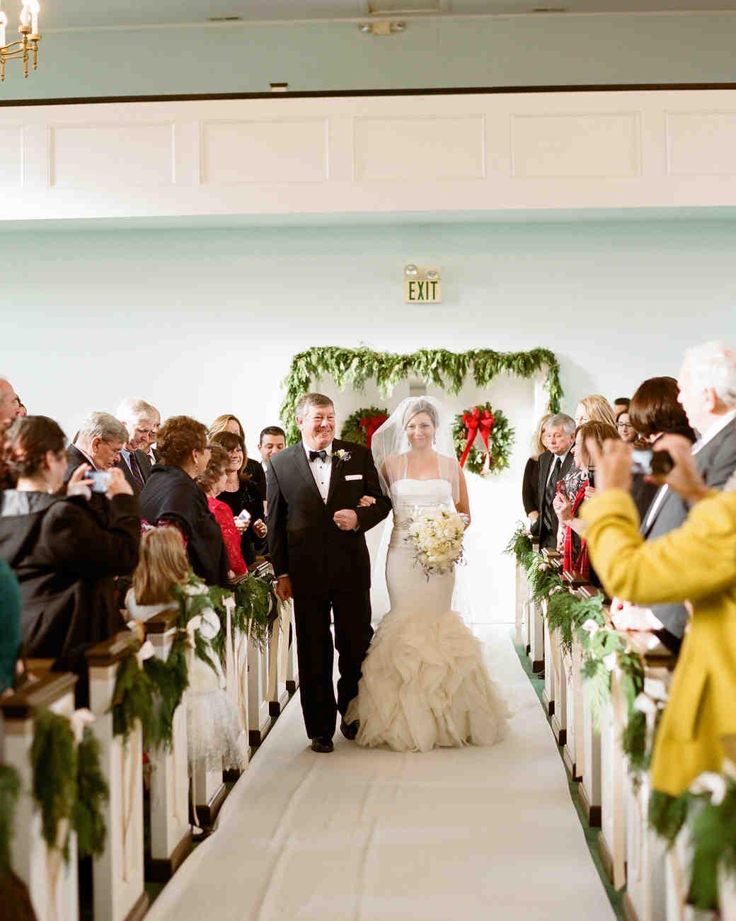 paige-michael-wedding-entrance-0681-s112431-1215.jpg