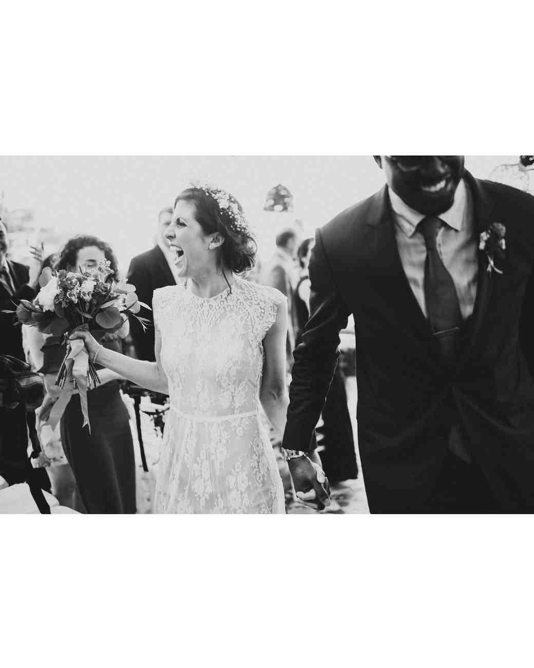 rebecca-eji-wedding-recessional-424-s113057-0616.jpg