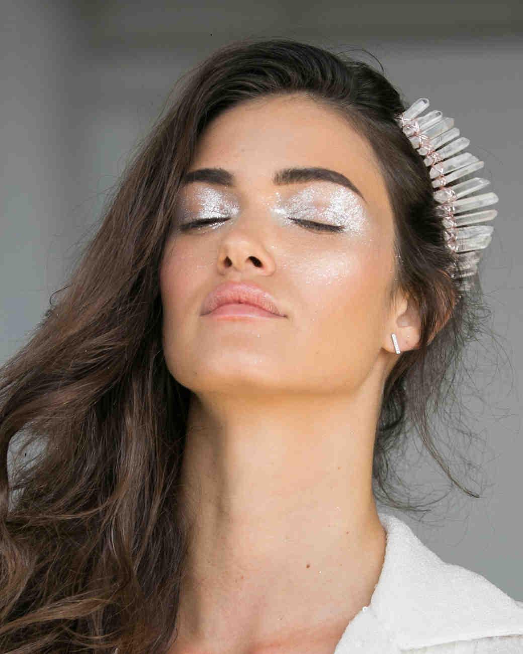 rime-arodaky-fall2017-beauty-look-eyeshadow-1016
