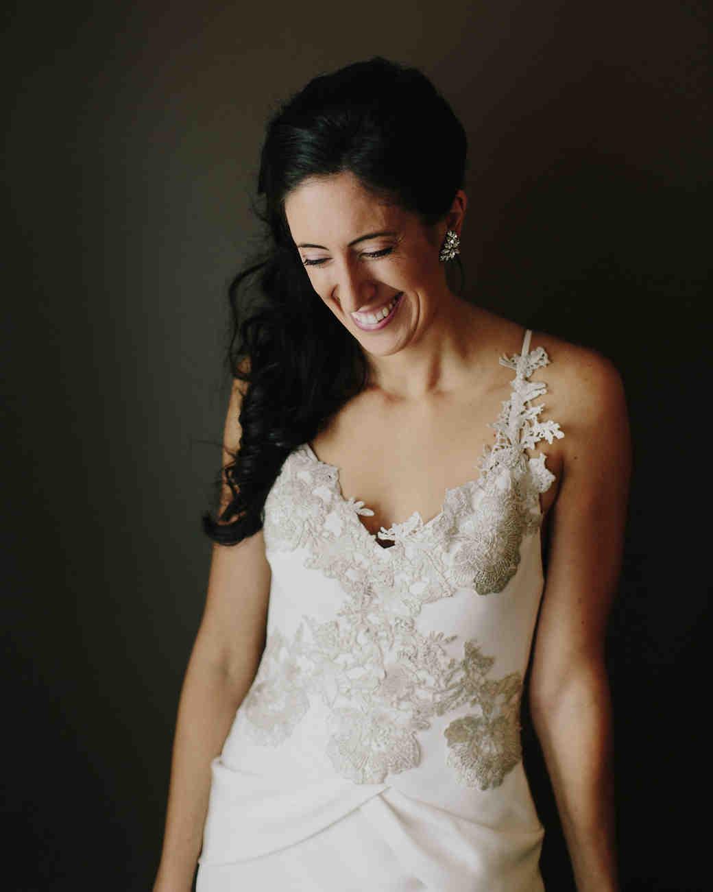 rosie-constantine-wedding-bride-044-s112177-1015.jpg