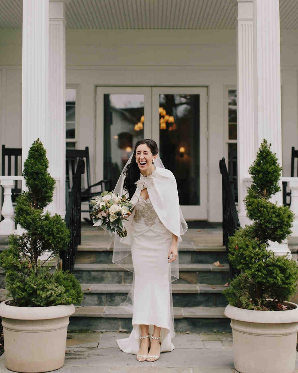 rosie-constantine-wedding-bride-283-s112177-1015.jpg
