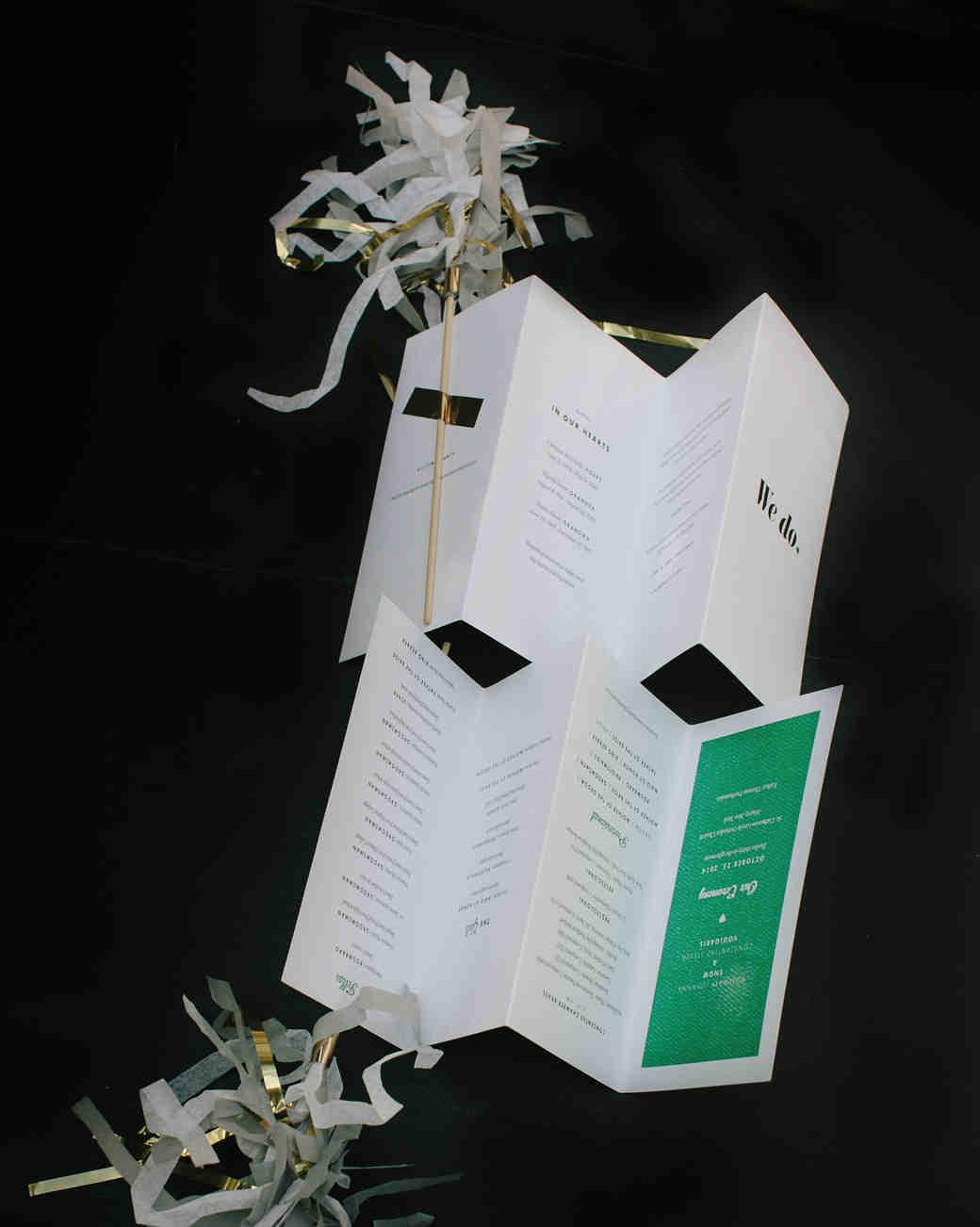 rosie-constantine-wedding-program-3-s112177-1015.jpg