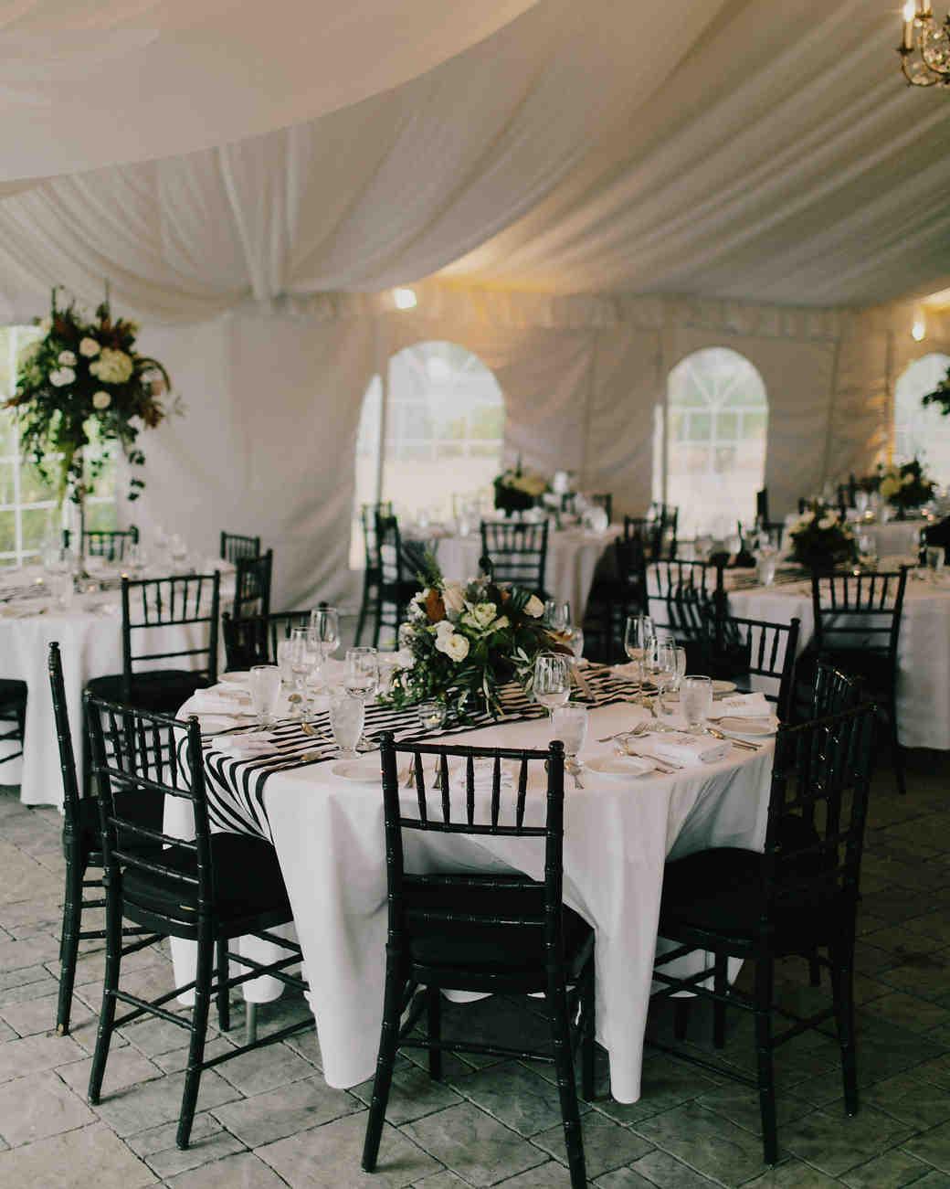 rosie-constantine-wedding-table-282-s112177-1015.jpg