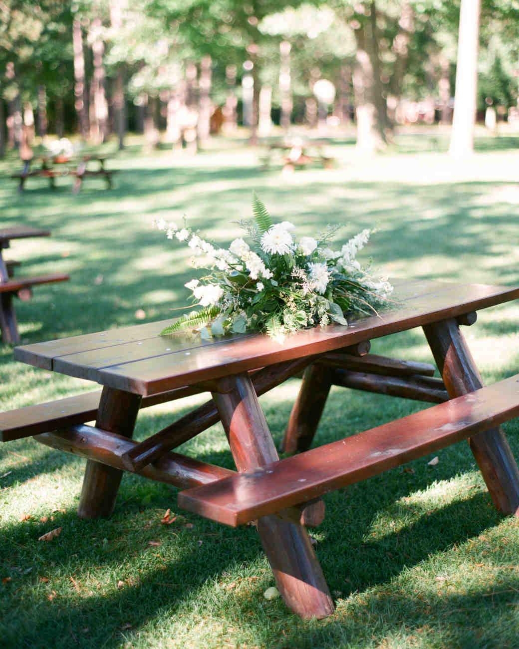 sara-nick-wedding-cocktailtable-184-s111719-1214.jpg