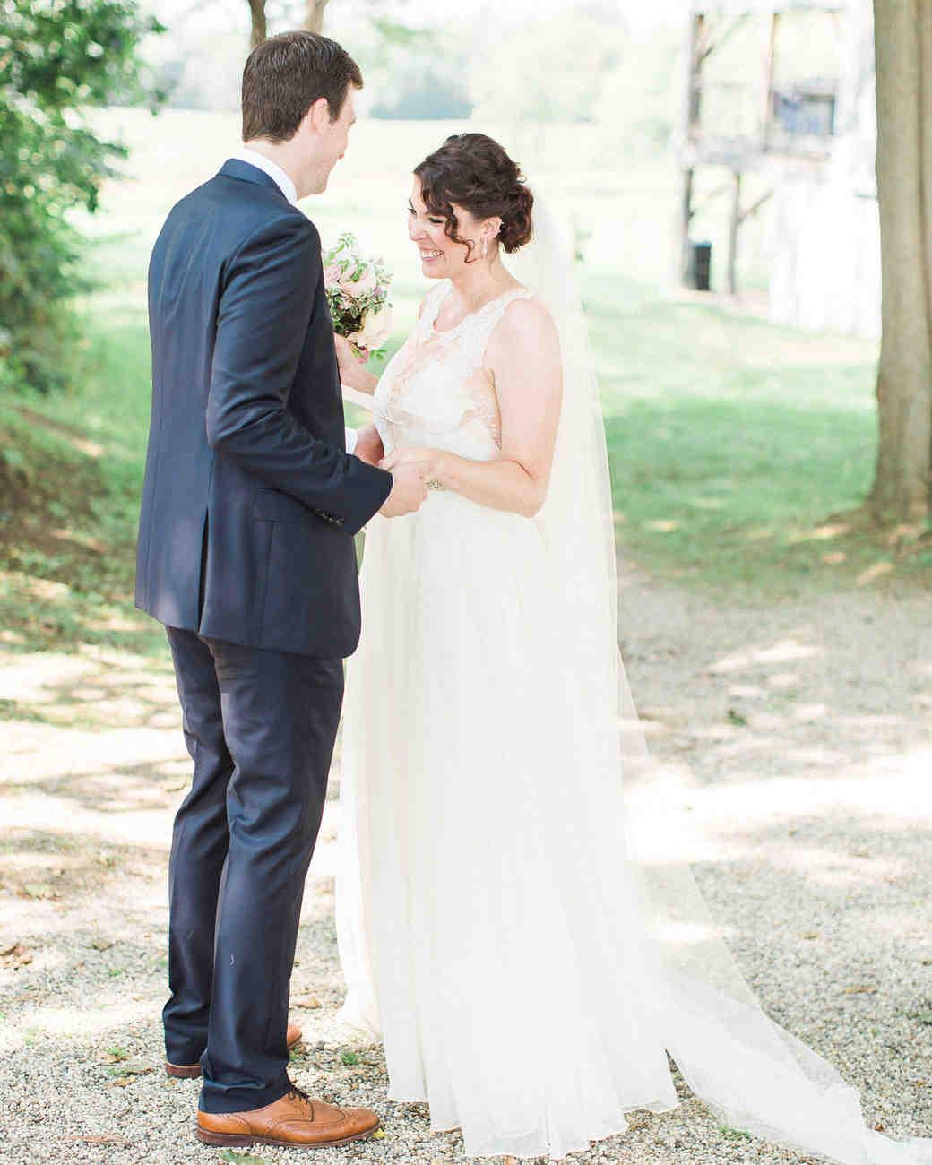sarah-michael-wedding-firstlook-200-s112783-0416.jpg