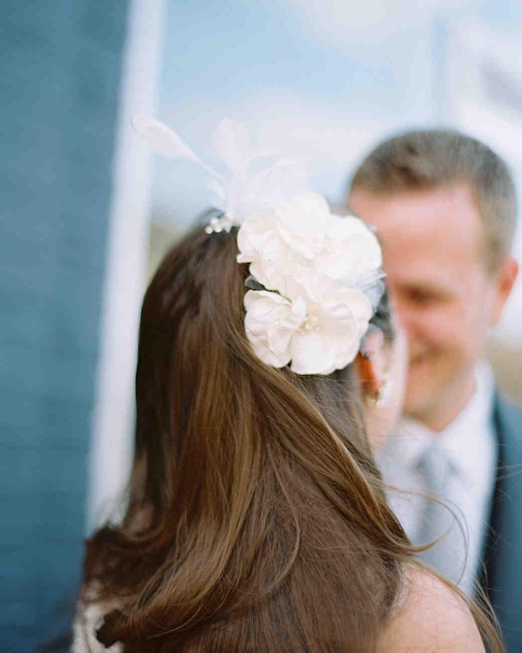 shannon-ryan-wedding-fascinator-212-s111853-0415.jpg
