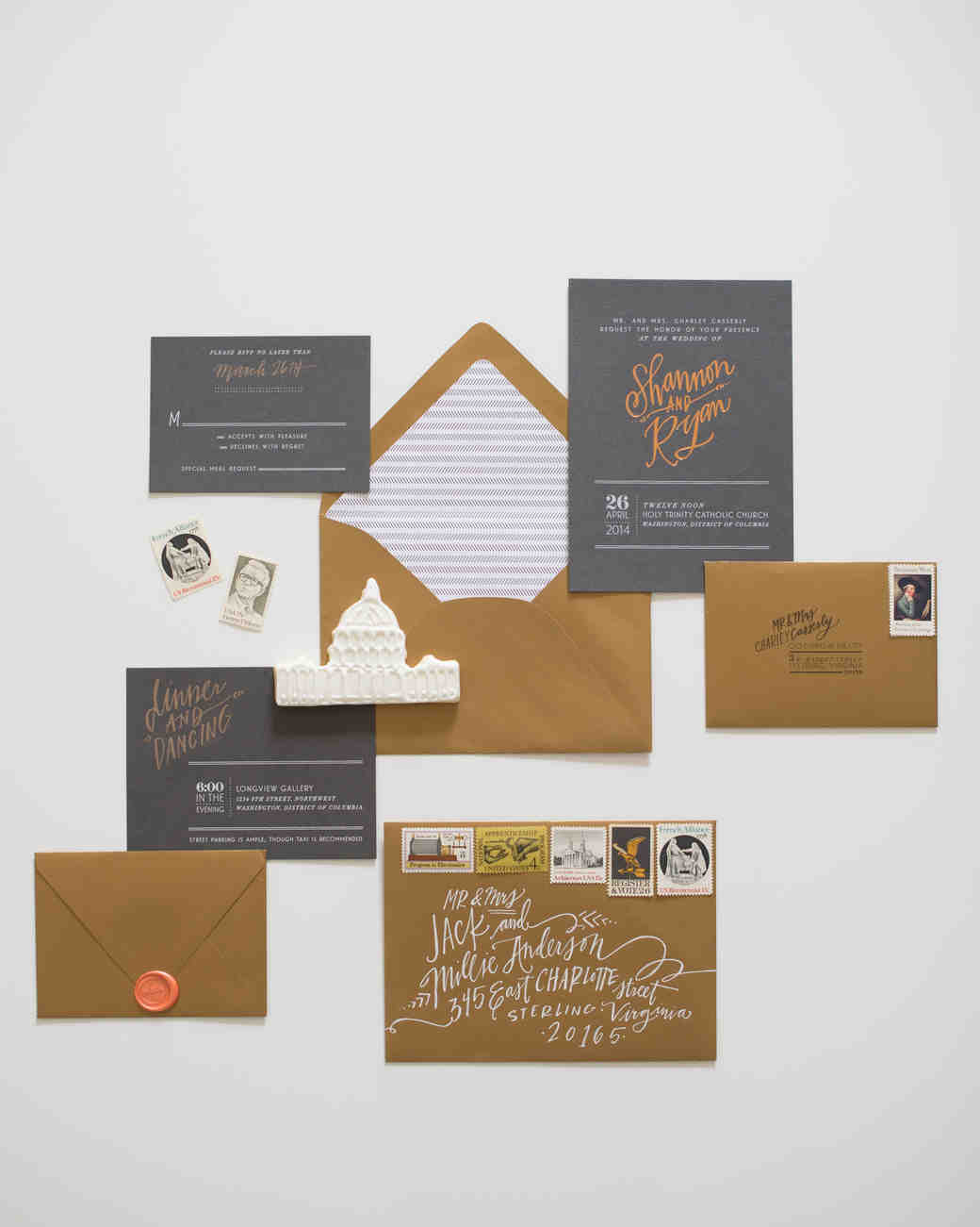 shannon-ryan-wedding-stationery-300-s111853-0415.jpg