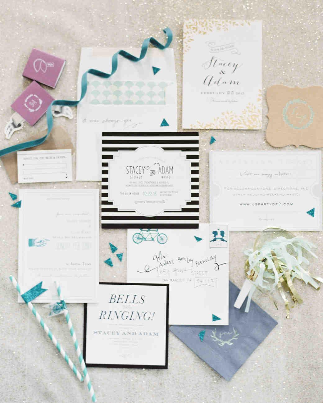 stacey-adam-wedding-stationery-0005-s112112-0815.jpg