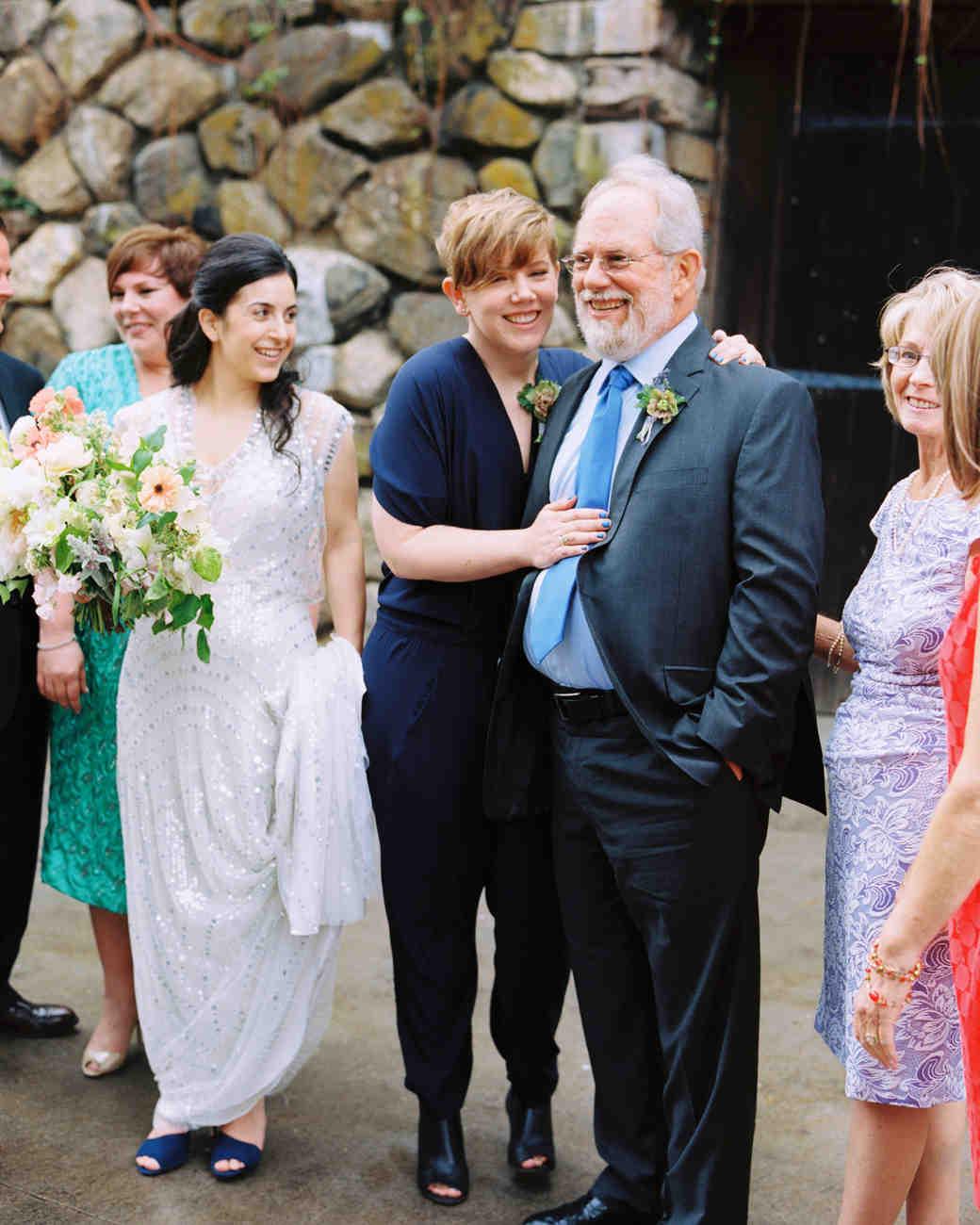 sydney-christina-wedding-family-028-s111743-0115.jpg
