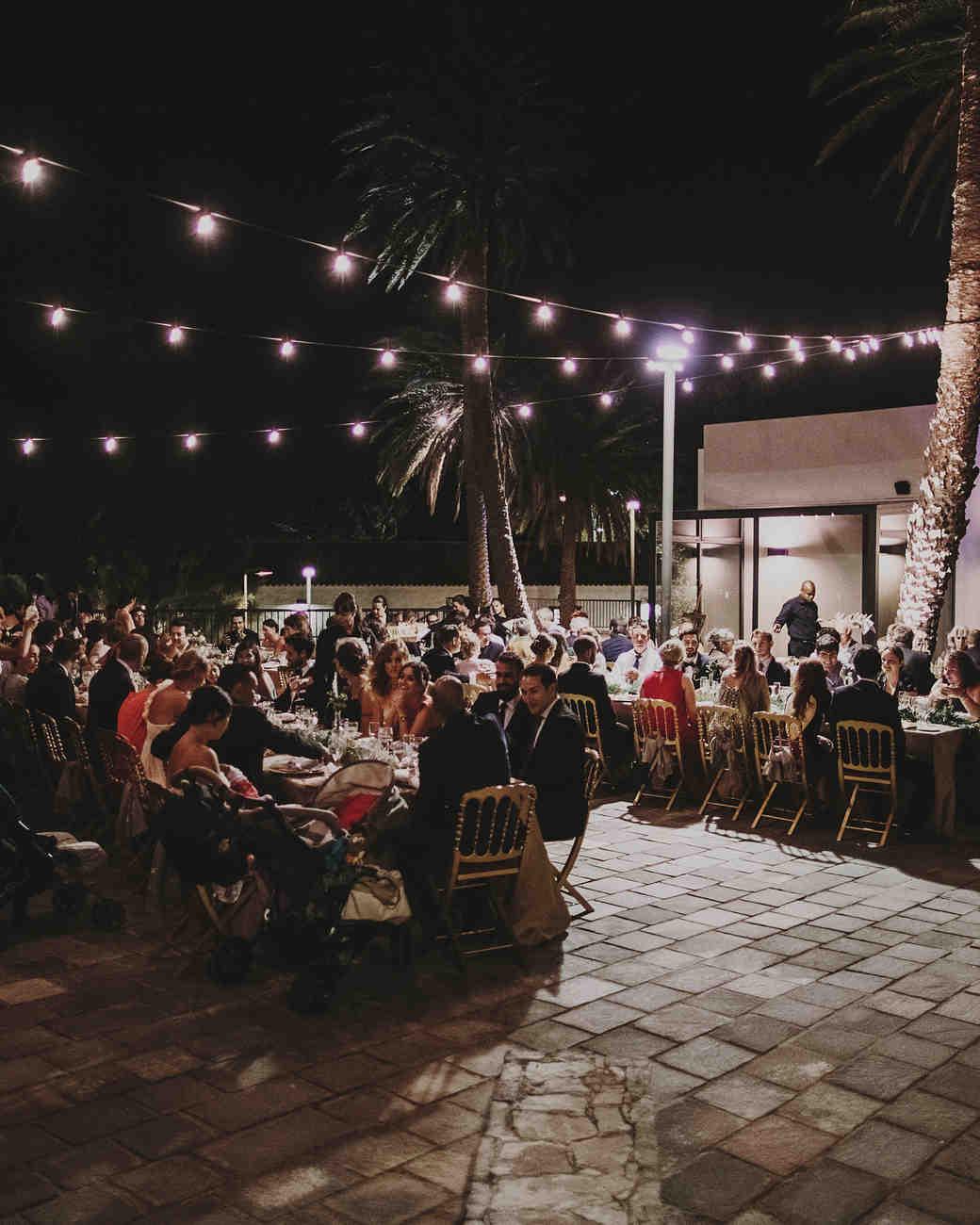 tamara-brett-wedding-reception-1396-s112120-0915.jpg