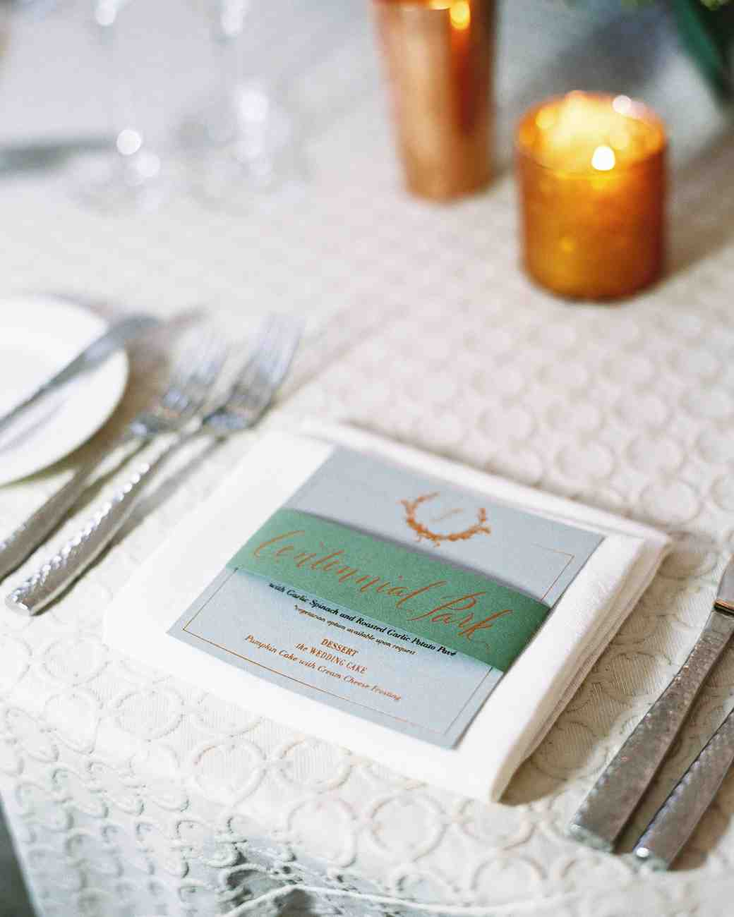 taylor-john-wedding-placesetting-84-s113035-0616.jpg
