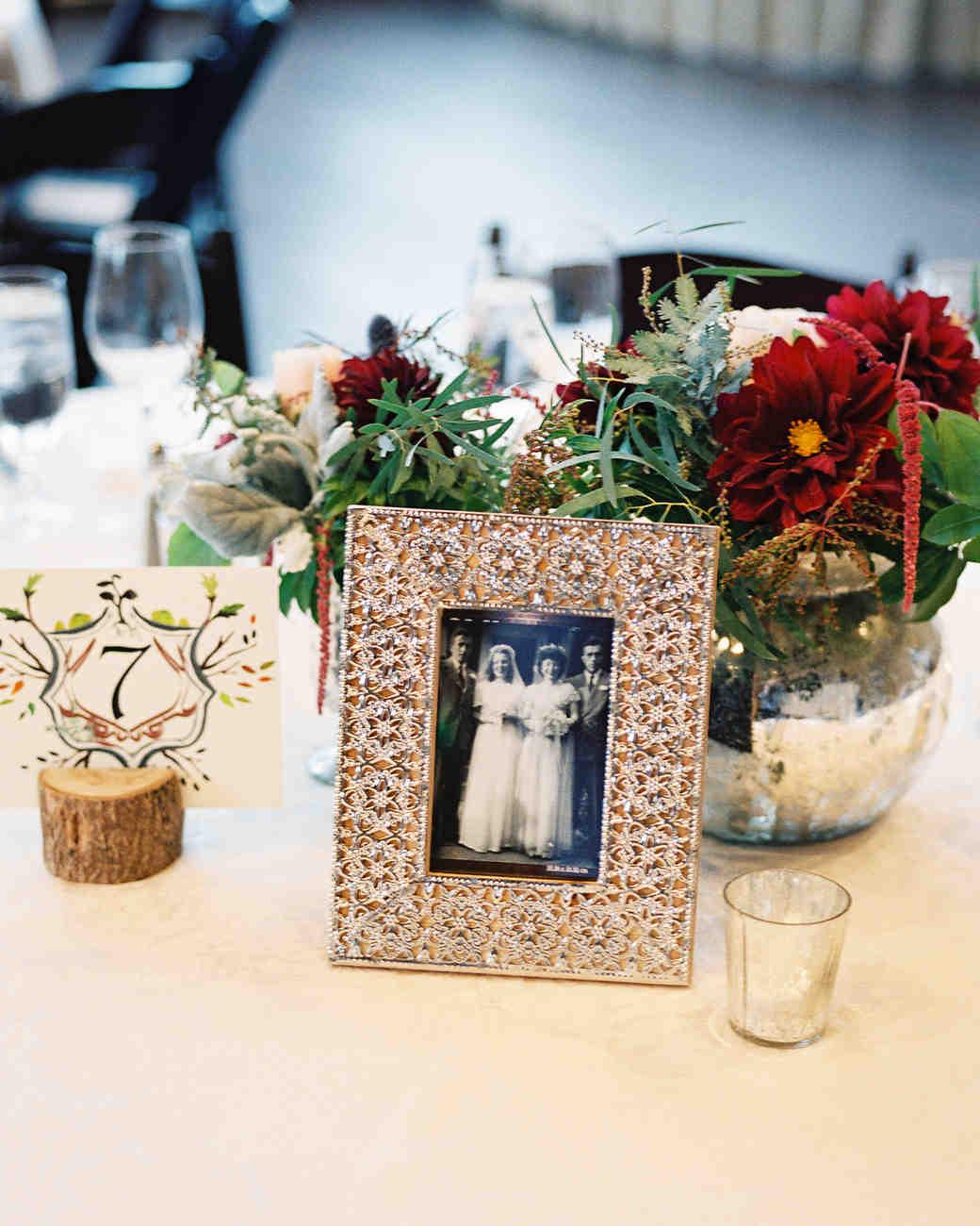 tiffany-nicholas-wedding-frames-132-s111339-0714.jpg