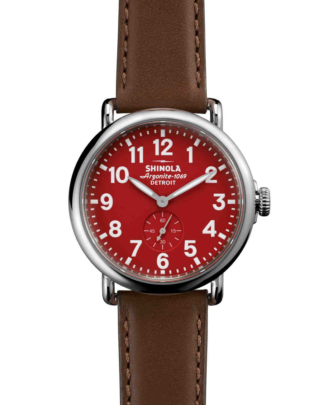 valentines-day-gift-guide-him-shinola-watch-0115.jpg