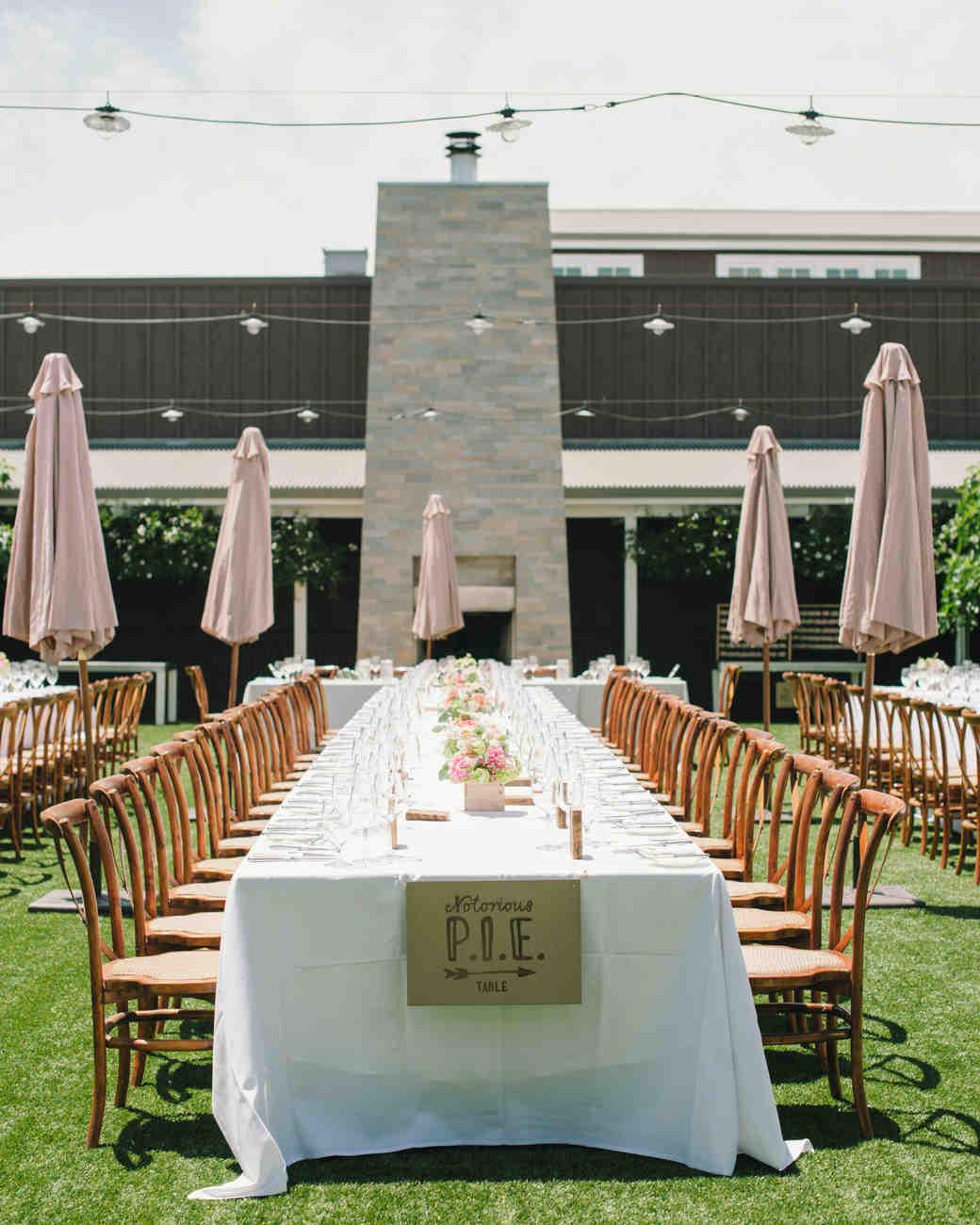vanessa-joe-wedding-reception-11221-s111736-1214.jpg