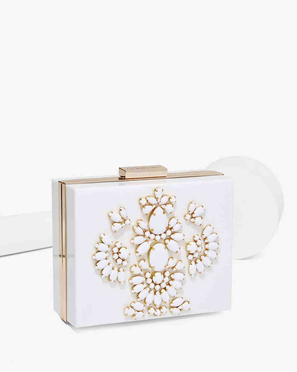 wedding-clutches-london-rita-gold-and-white-0316.jpg