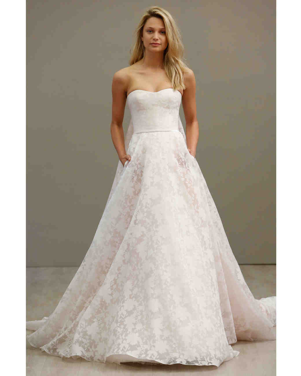 50-states-wedding-dresses-virginia-jim-hjelm-0615.jpg