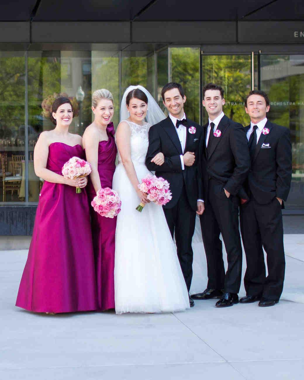 ashley-ryan-wedding-bridalparty-6105-s111852-0415.jpg