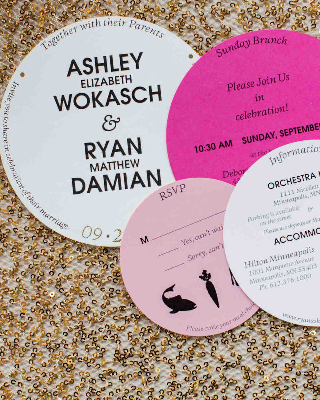ashley-ryan-wedding-stationery-11193-s111852-0415.jpg