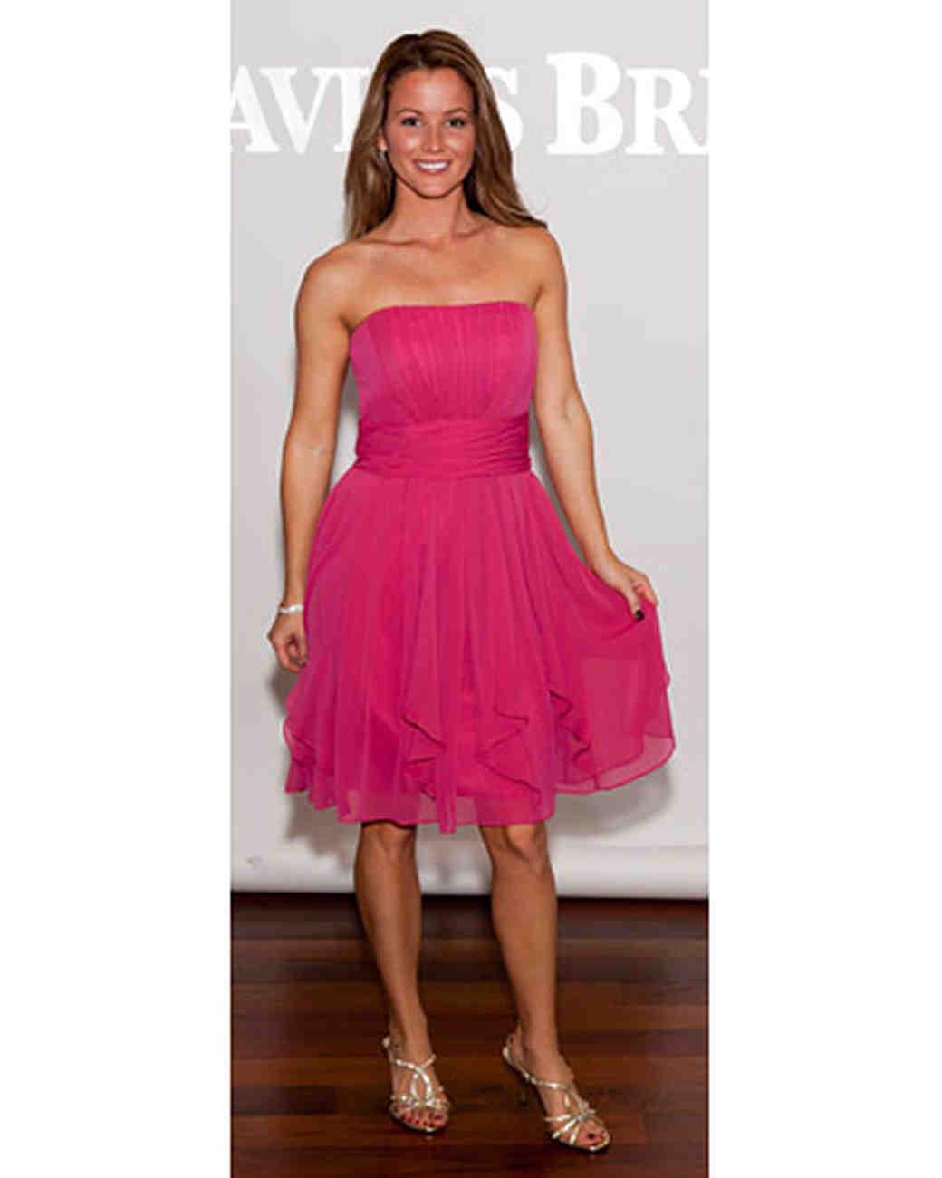 bd106706_fall11_dav_short_watermelon_ruffle_dress.jpg