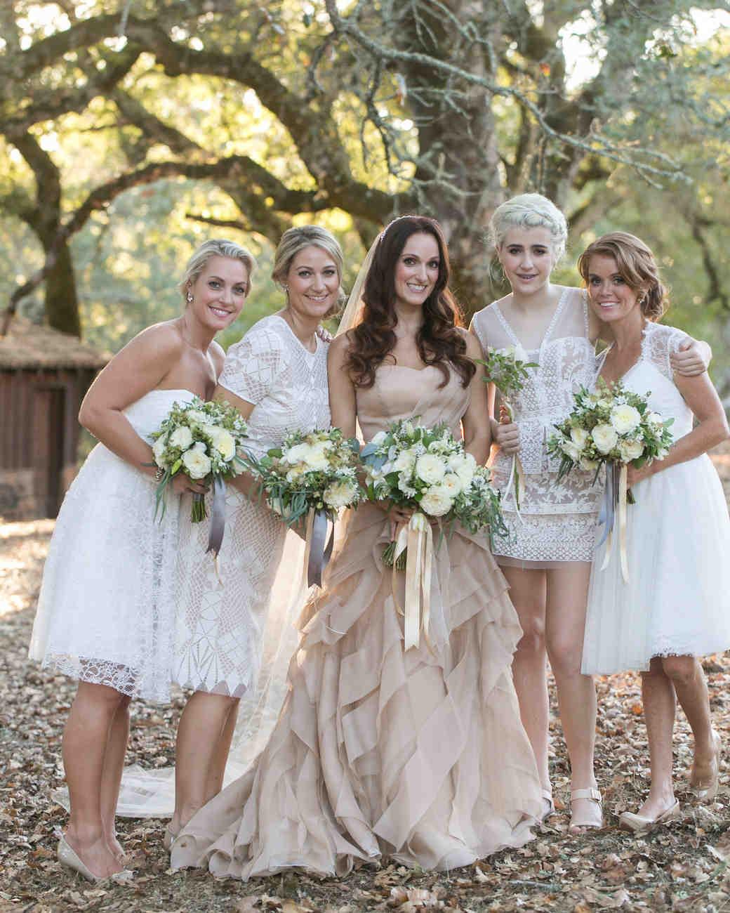 briana-adam-wedding-bridalparty-1080-s112471-1215.jpg