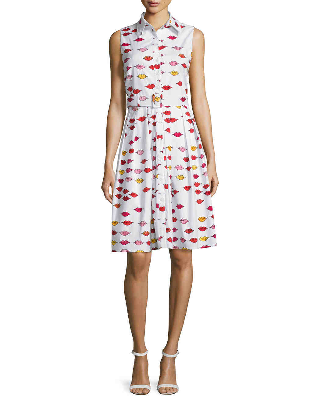bridal-shower-dress-samantha-sung-shirtdress-0416.jpg