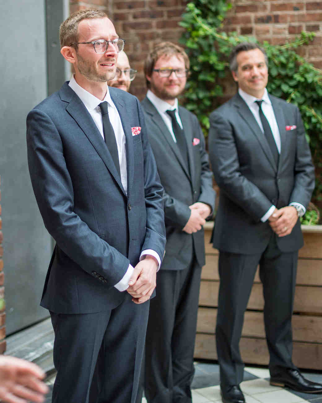 caitlin-michael-wedding-ceremony-303-s111835-0415.jpg