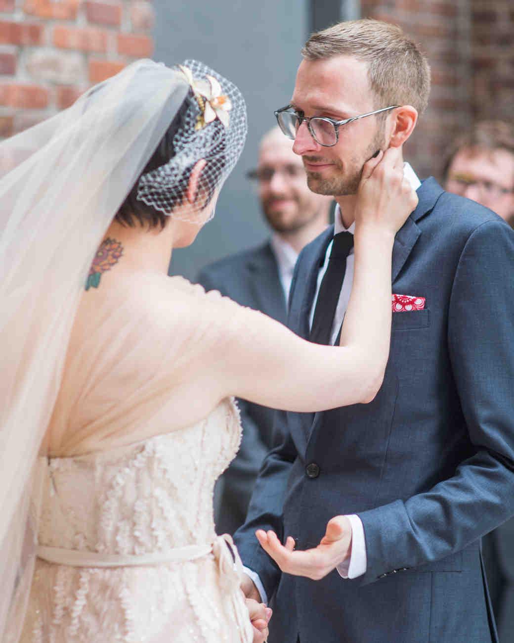 caitlin-michael-wedding-ceremony-333-s111835-0415.jpg