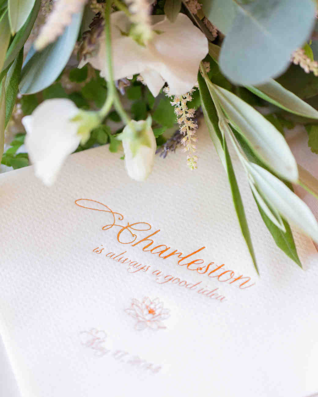catherine-adrien-wedding-napkin-0763-s111414-0814.jpg