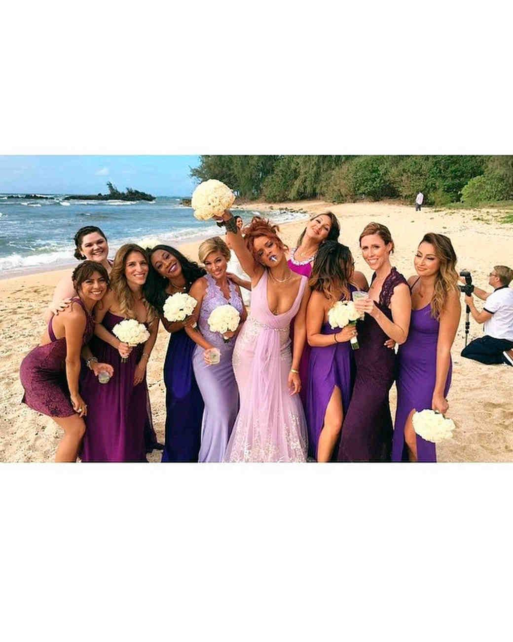 celebrity-wedding-moments-rihanna-bridesmaid-1215.jpg