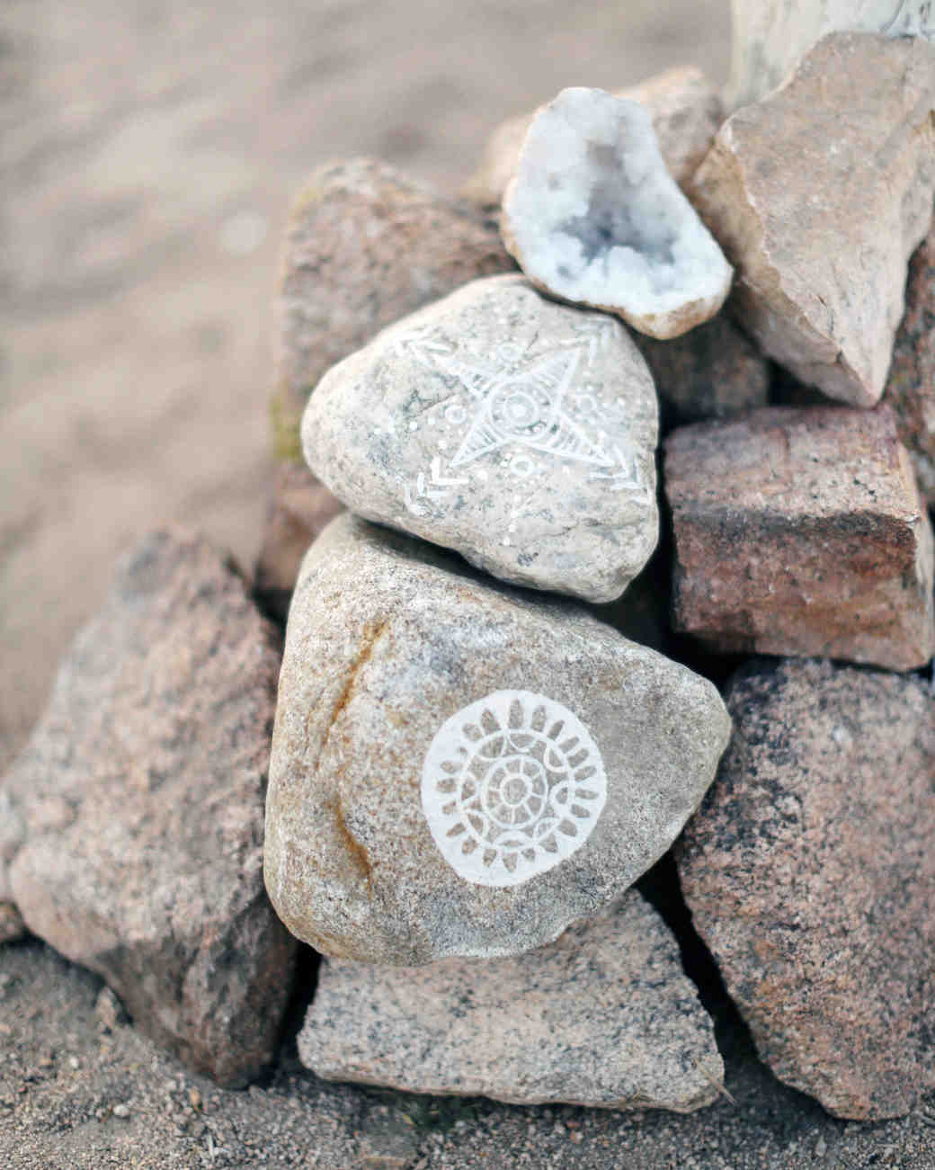 christen-billy-wedding-rocks-055-011-s111597-1014.jpg
