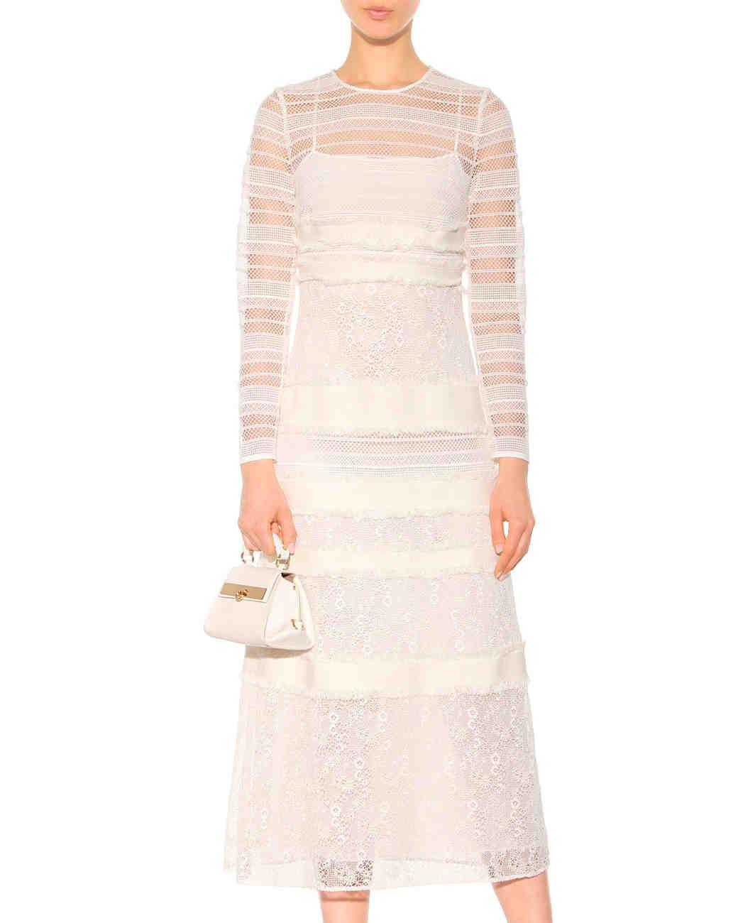 engagement-party-dresses-burberry--mytheresa-1215.jpg