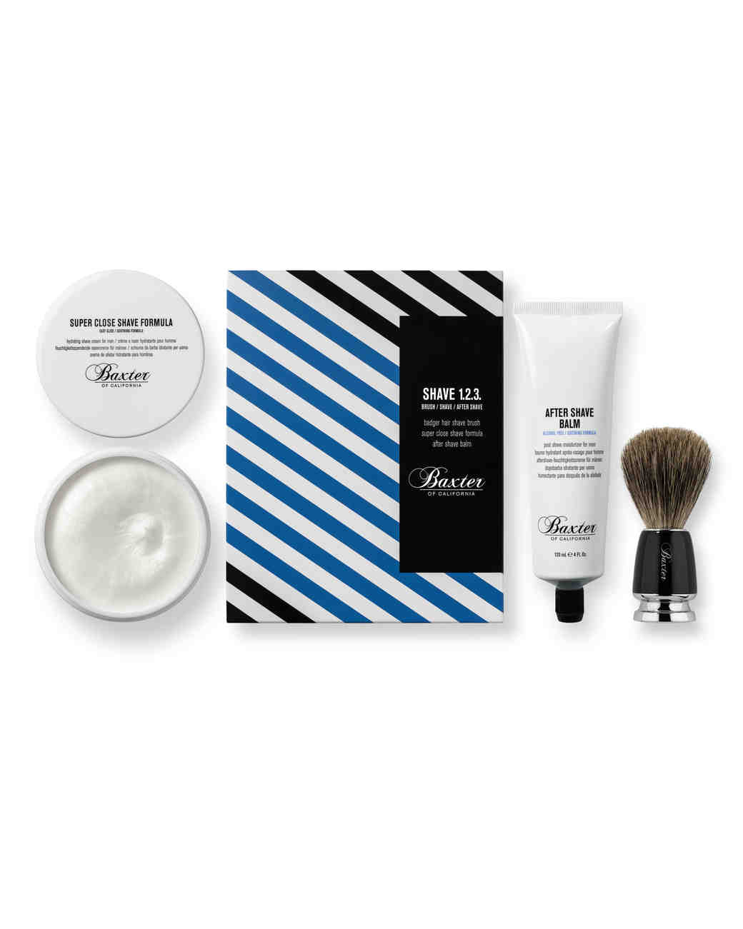 fathers-gift-guide-grooming-baxter-shave-set-0515.jpg