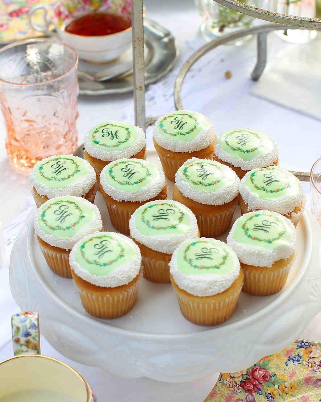 geri-hirsch-bridal-shower-tea-party-cupcakes-0315.jpg